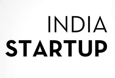 Indian startup scene