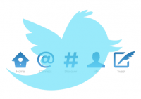 new-Twitter-updates-200x141[1]